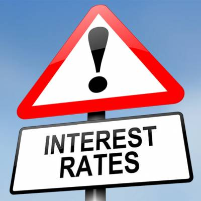Are Interest Rates Set to Rise?